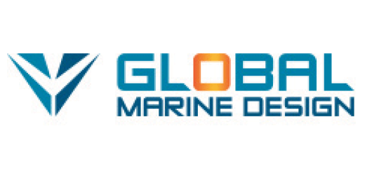 Global Marine Design