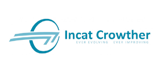 Incat Crowther