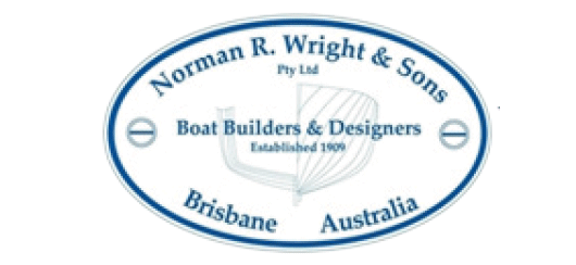 Norman Wright Sons