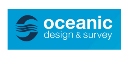 Oceanic Design Survey